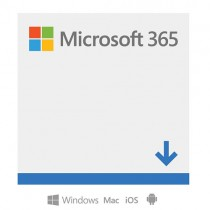 Microsoft 365 Apps (for Business) - Abbonamento