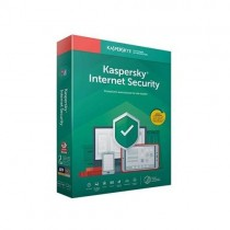 Kaspersky Internet Security 1 PC 1 Anno ESD
