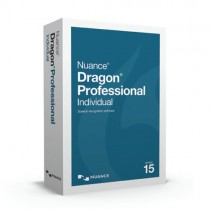 Dragon Professional Individual 15 Ita Full