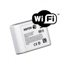 Connectivity Kit Wireless