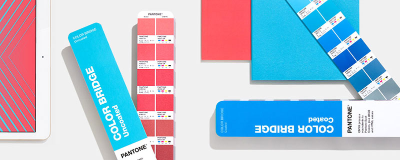 Pantone-color-bridge