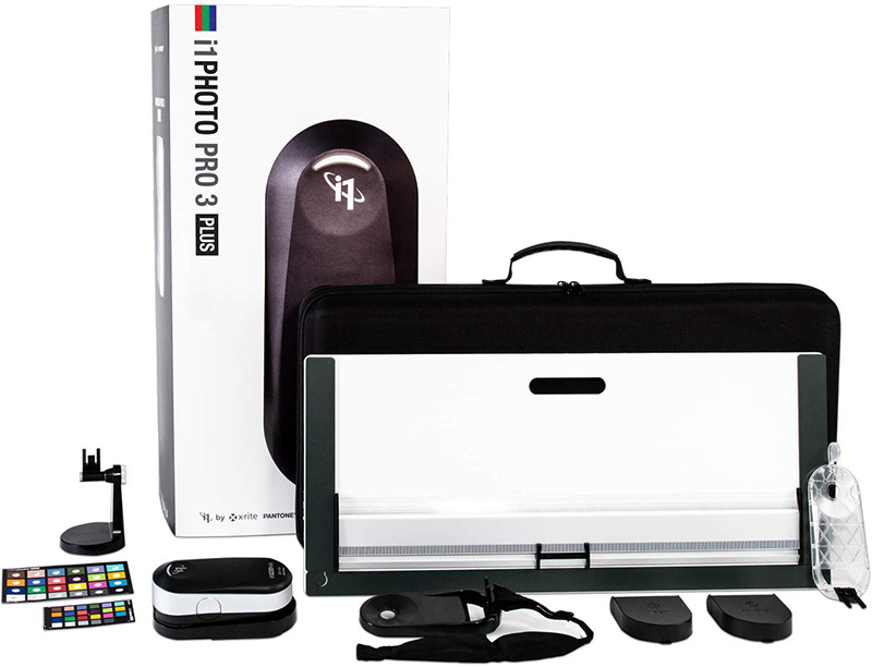 i1pro3plus-packaging